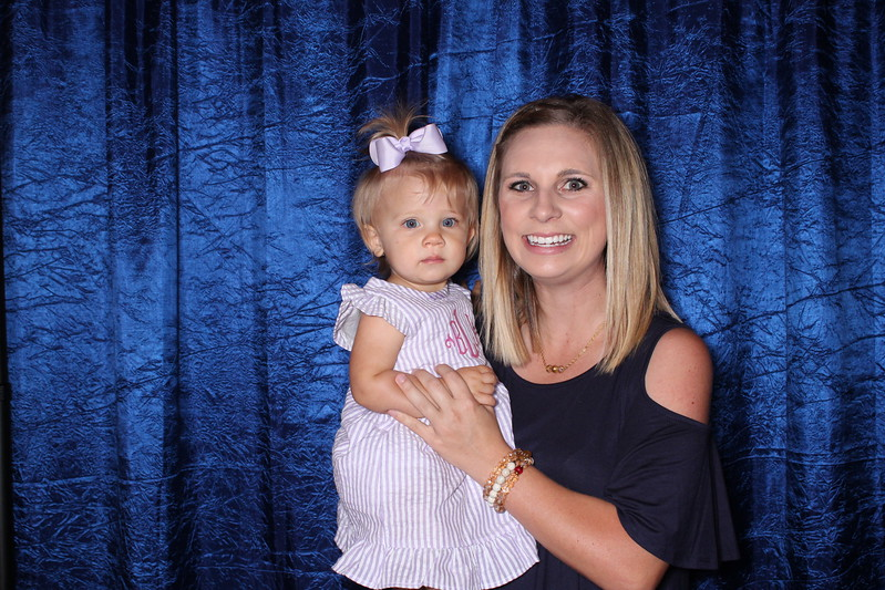 2017-05-21 Holly Baby Shower_13