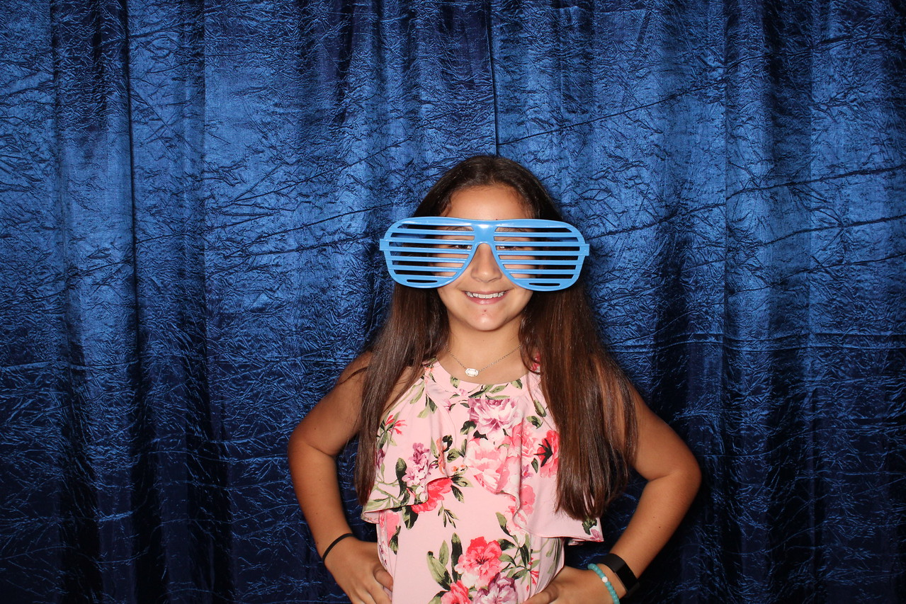 2017-05-21 Holly Baby Shower_2