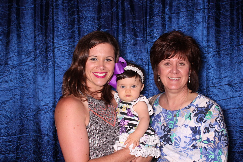 2017-05-21 Holly Baby Shower_55