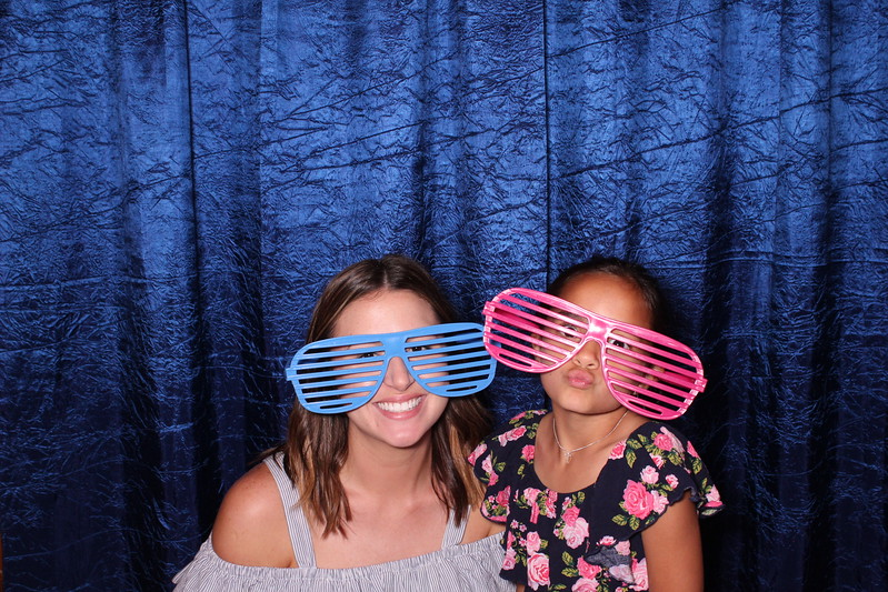 2017-05-21 Holly Baby Shower_61