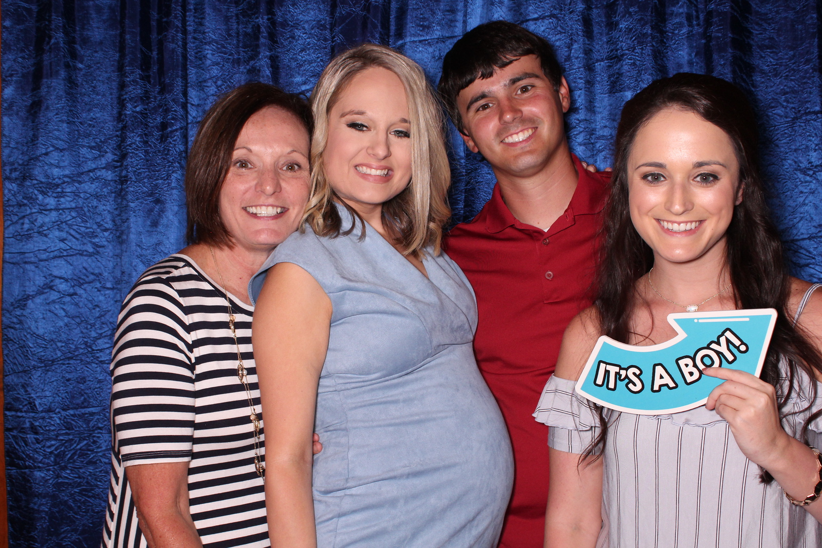 2017-05-21 Holly Baby Shower_123