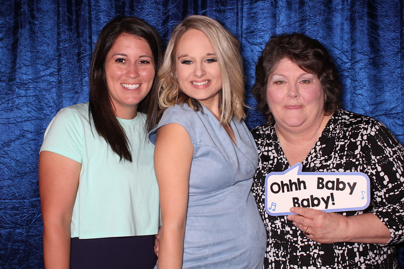 2017-05-21 Holly Baby Shower_83