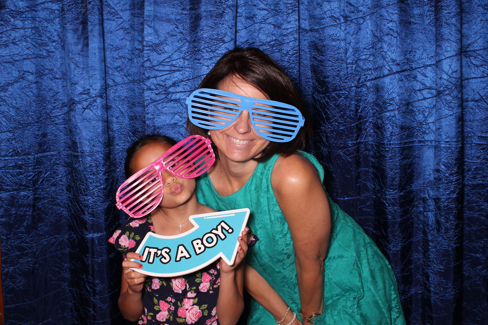 2017-05-21 Holly Baby Shower_64