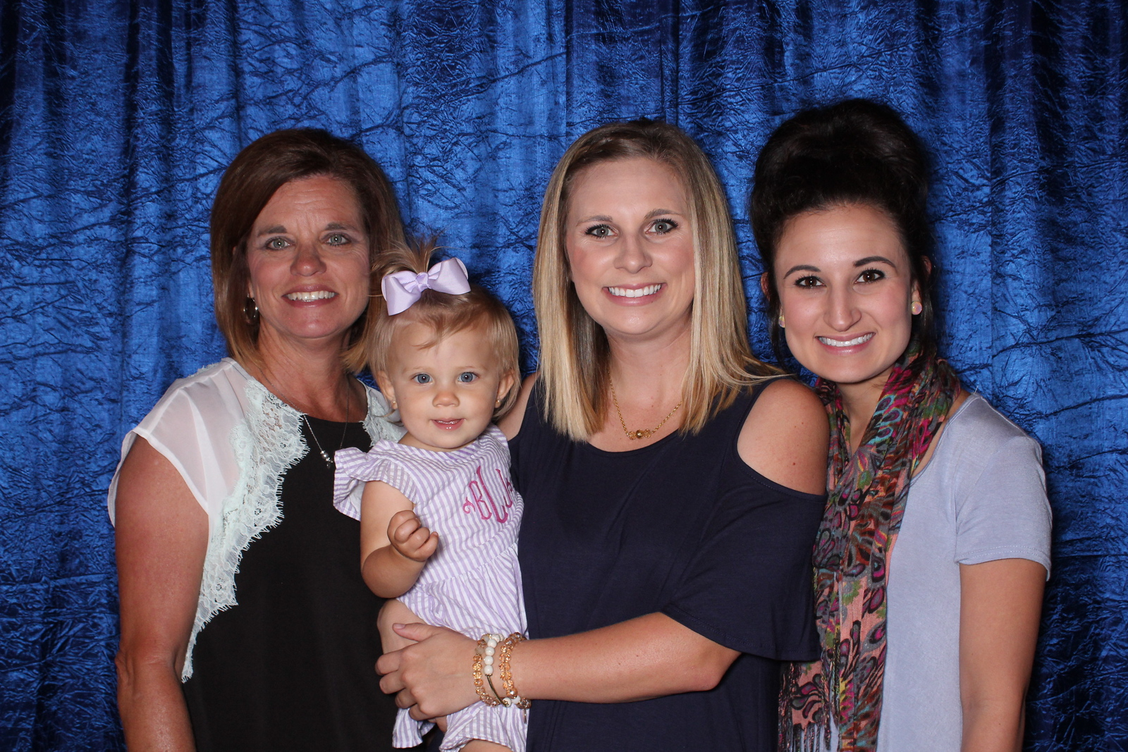 2017-05-21 Holly Baby Shower_23