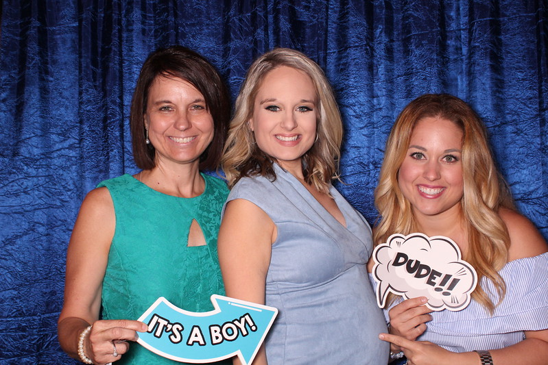 2017-05-21 Holly Baby Shower_67