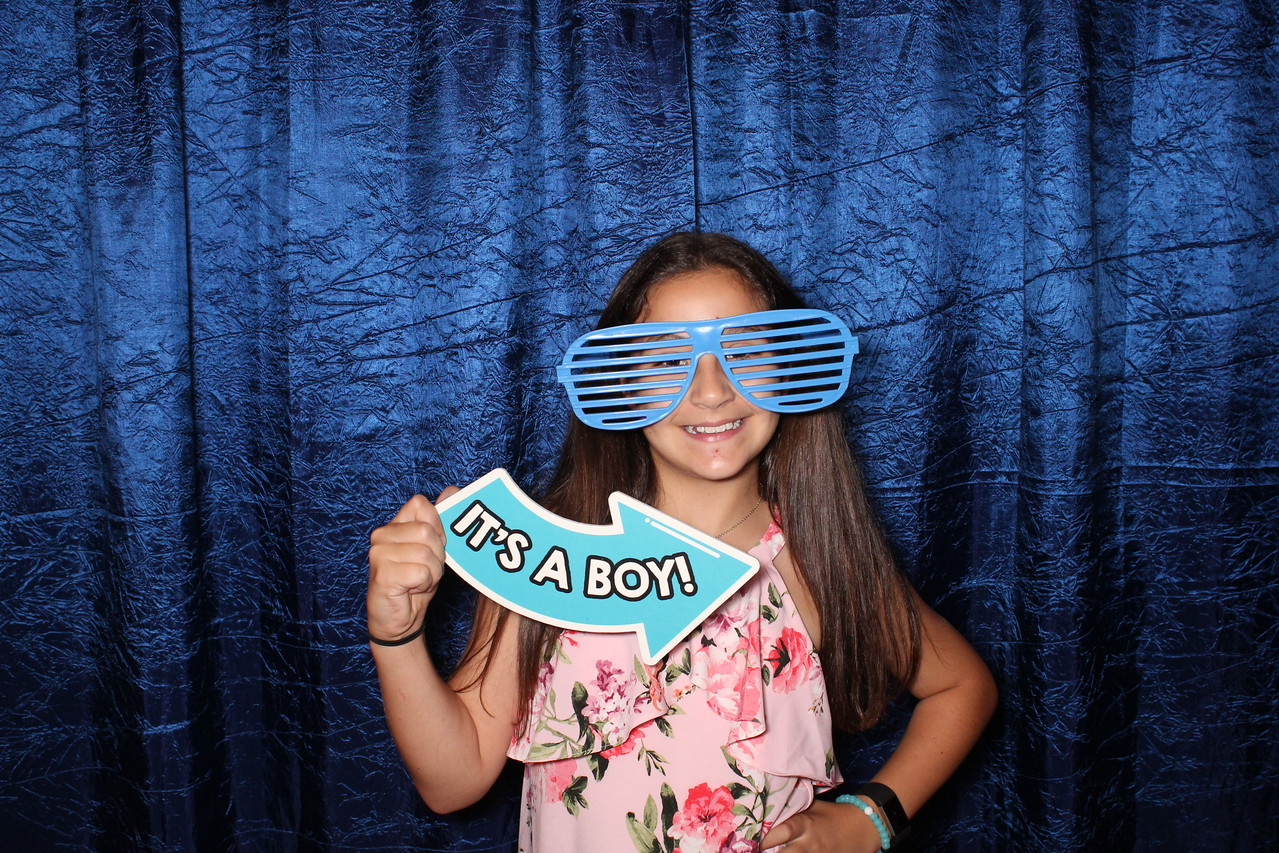 2017-05-21 Holly Baby Shower_1