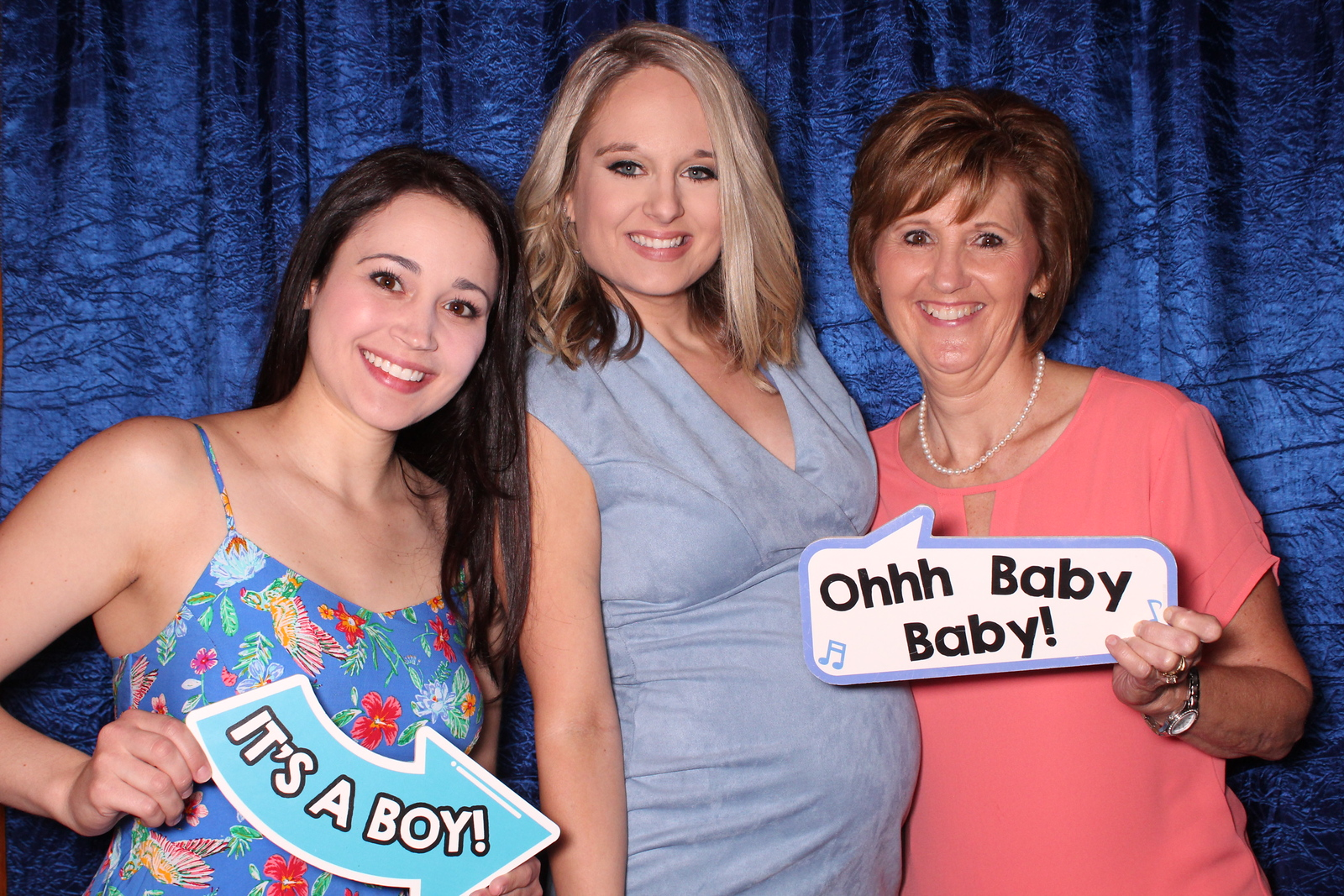 2017-05-21 Holly Baby Shower_118