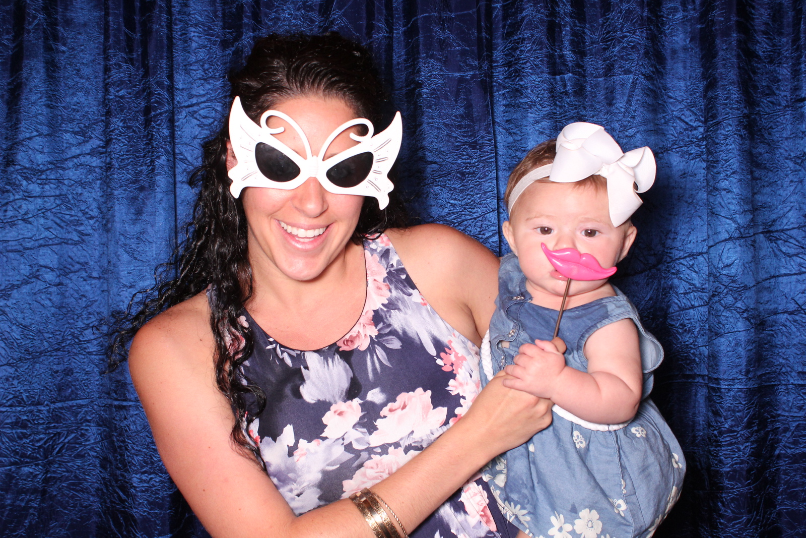 2017-05-21 Holly Baby Shower_41