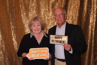 2017-12-09 SBES Viator Retirement_49