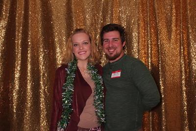 2017-12-16 Trust Acadiana Christmas_42