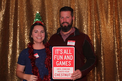 2017-12-16 Trust Acadiana Christmas_7