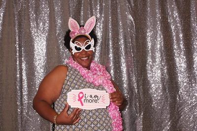 2017-10-11 Breast Health Symposium_3