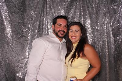 2018-07-27 Danielle+JakeWedding_34