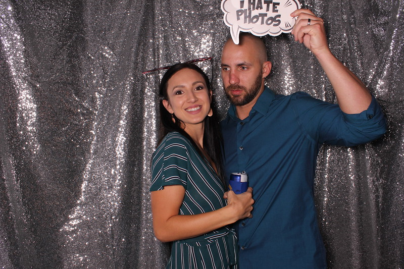 2018-07-27 Danielle+JakeWedding_69