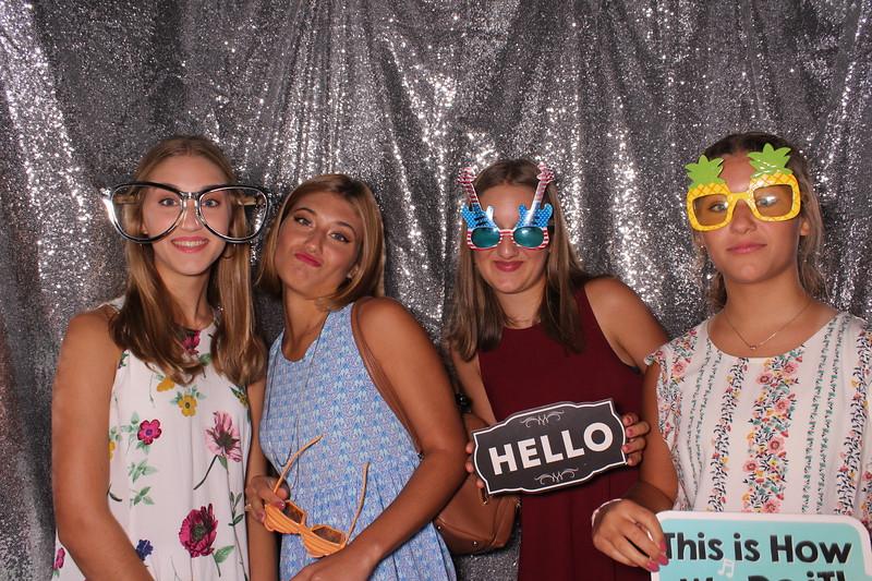 2018-07-27 Danielle+JakeWedding_66