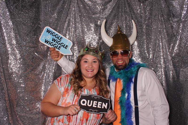 2018-07-27 Danielle+JakeWedding_26