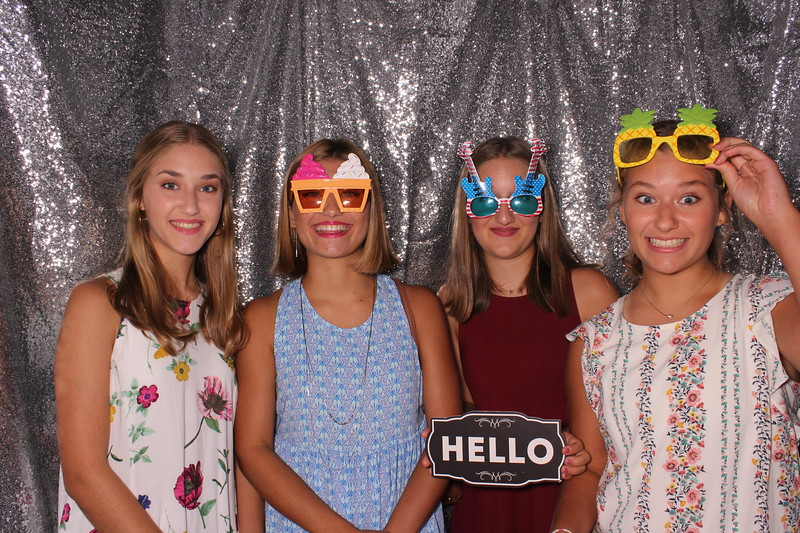2018-07-27 Danielle+JakeWedding_67