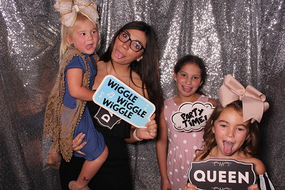 2018-07-27 Danielle+JakeWedding_15