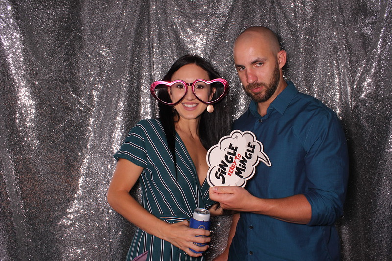 2018-07-27 Danielle+JakeWedding_68
