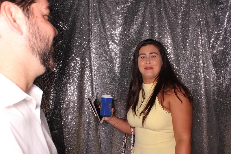 2018-07-27 Danielle+JakeWedding_32