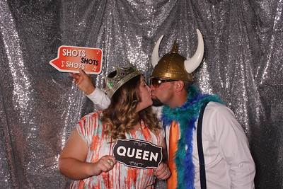 2018-07-27 Danielle+JakeWedding_27