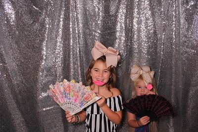 2018-07-27 Danielle+JakeWedding_23