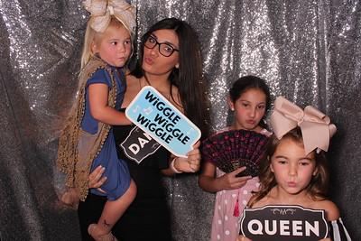 2018-07-27 Danielle+JakeWedding_16