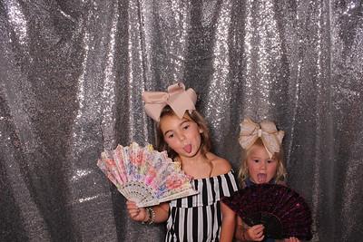 2018-07-27 Danielle+JakeWedding_25