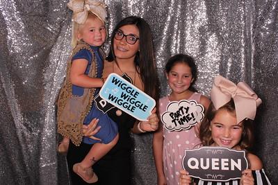 2018-07-27 Danielle+JakeWedding_14