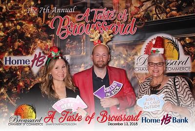 Taste of Broussard s-HomeBank by SnapStar Photos (13)