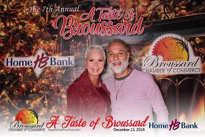 Taste of Broussard s-HomeBank by SnapStar Photos (16)
