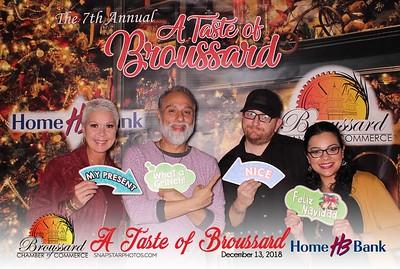 Taste of Broussard s-HomeBank by SnapStar Photos (14)