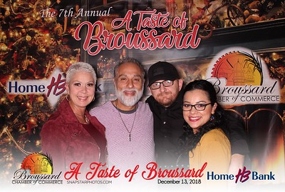 Taste of Broussard s-HomeBank by SnapStar Photos (15)