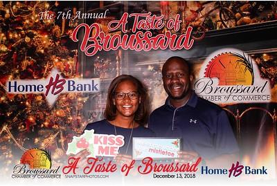 TasteofBroussard-HomeBank By SnapStarPhotos20181214_041044