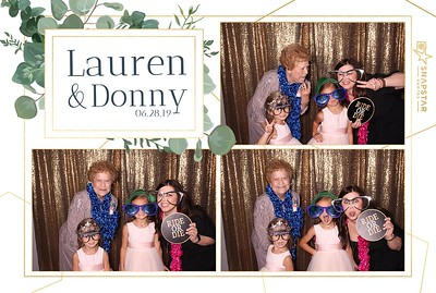 2019-06-28 Lauren+Donny Wedding20190628_221454