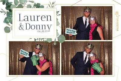 2019-06-28 Lauren+Donny Wedding20190628_220247