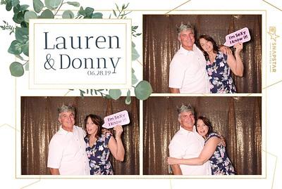 2019-06-28 Lauren+Donny Wedding20190628_222753