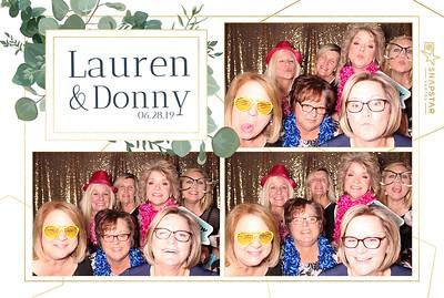 2019-06-28 Lauren+Donny Wedding20190628_222316