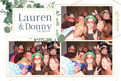 2019-06-28 Lauren+Donny Wedding20190628_221122