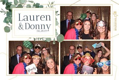 2019-06-28 Lauren+Donny Wedding20190628_214402