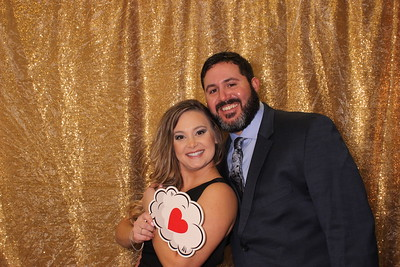 2019-01-4 Gabrielle+Andrew_5