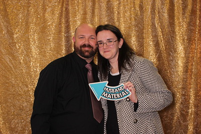 2019-01-4 Gabrielle+Andrew_19