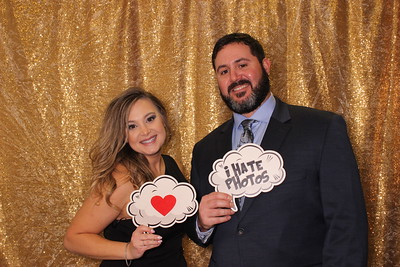 2019-01-4 Gabrielle+Andrew_3
