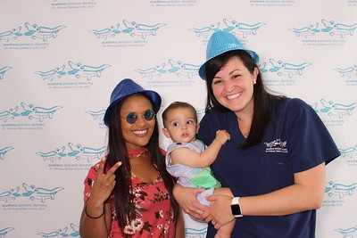 2019-06-21 Acadiana Pediatric Dentistry_3