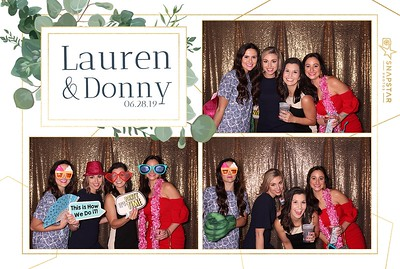 2019-06-28 Lauren+Donny Wedding20190628_221341
