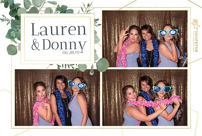 2019-06-28 Lauren+Donny Wedding20190628_221803