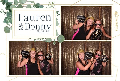 2019-06-28 Lauren+Donny Wedding20190628_220023
