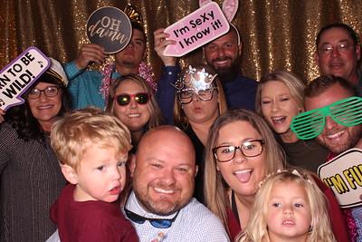 2019-11-23 Chris+Courtney Wedding_21
