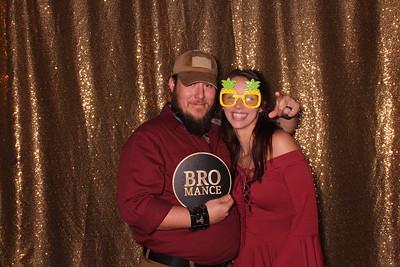 2019-11-23 Chris+Courtney Wedding_6