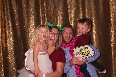 2019-11-23 Chris+Courtney Wedding_24